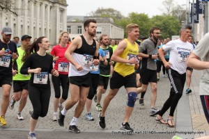 Southampton Half Marathon and 10k 2015 #running #racephoto #sussexsportphotography